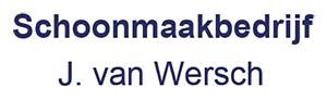Schoonmaakbedrijf J. van Wersch